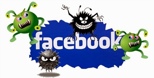 How to Hack Facebook Ads – Step By Step Picture Tutorial For
